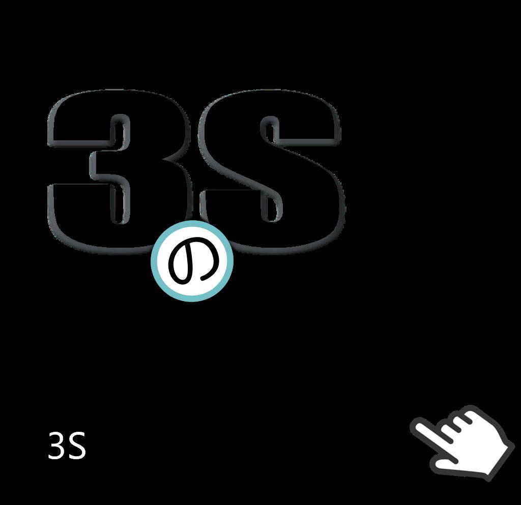 3s活動の推進研修