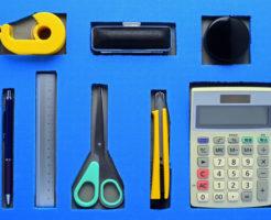 整理と整頓の違いとは?整理と整頓の意味を知る重要性について