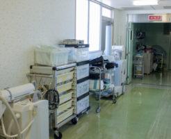 病院に求められる3S活動とは何か?
