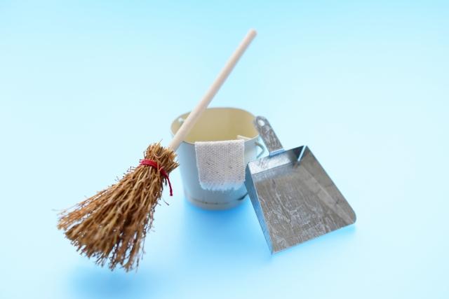 清掃とは何か?3S活動における清掃活動を深く理解する